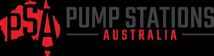 Pump Stations Australia